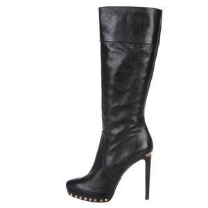 MK boots 🦋❤️🦋❤️👢